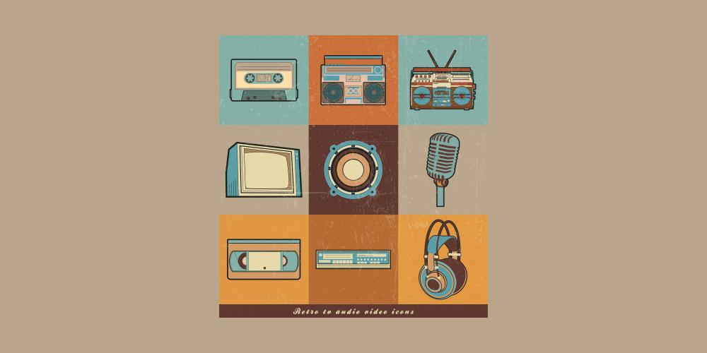 Los pros y contras del MP3