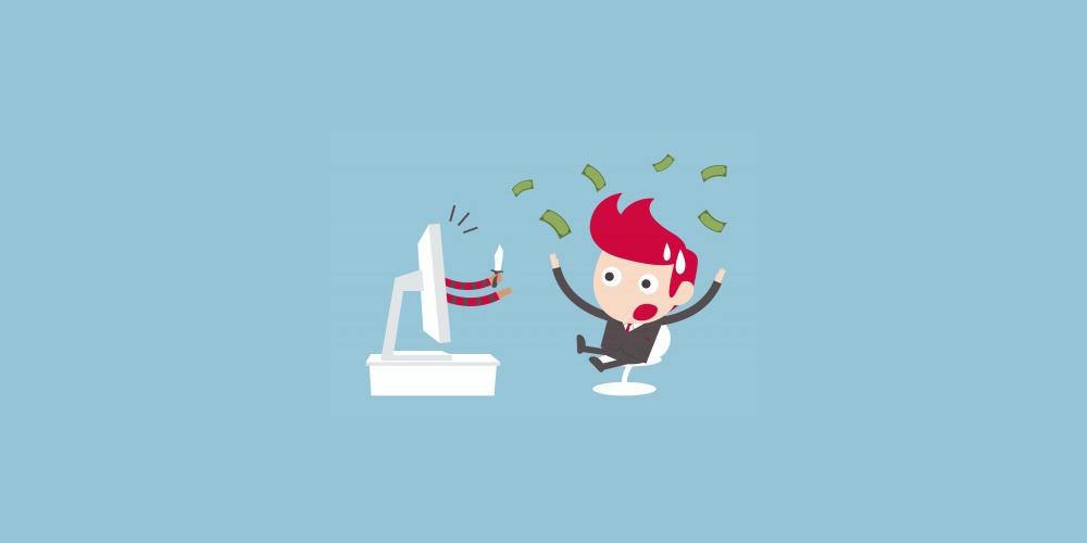 Tips para usuarios con banca electrónica