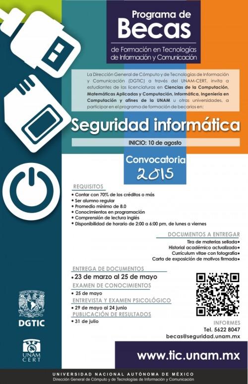 convocatoria_becas2015