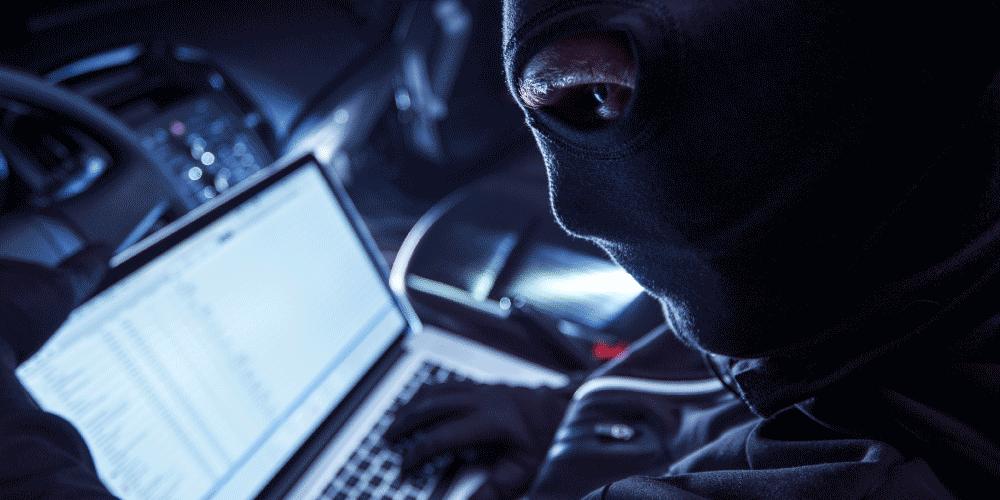 Historia real detrás del robo de datos al INE