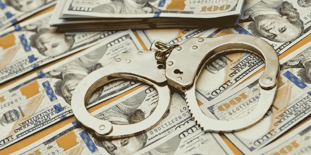 Cárcel o multa: qué le pasará al que filtró la BD del INE