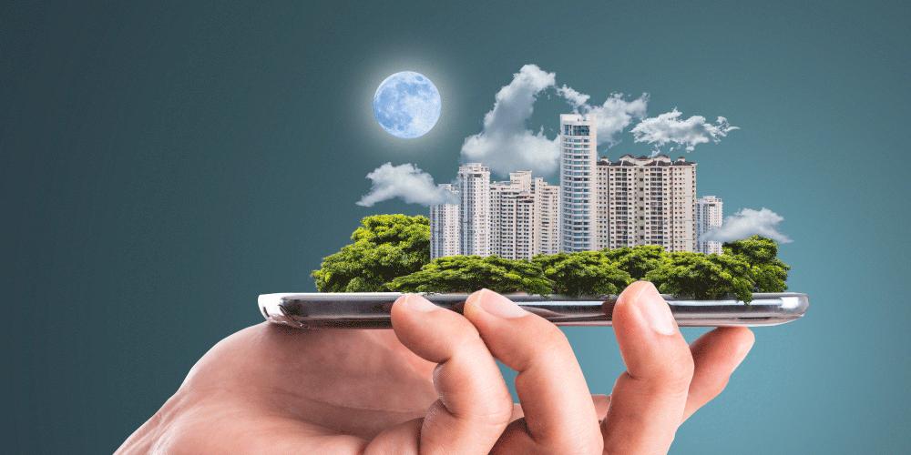 Los fraudes inmobiliarios en Internet