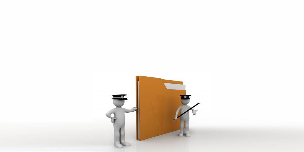 Aprueban Protección de Datos Personales en Sector Gubernamental