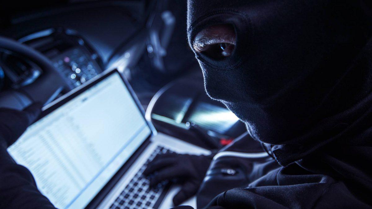 'Lava' crimen rastro con criptomonedas (Reforma 10/abril/2018)