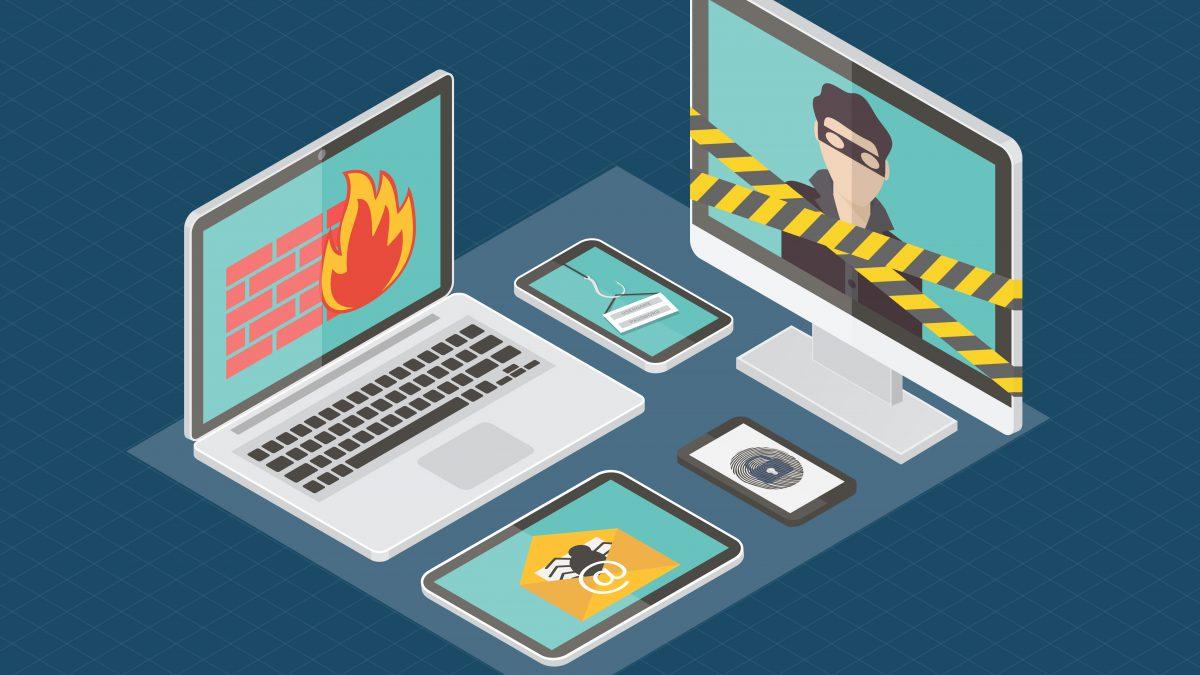 Protocolo de Ciberseguridad en sector financiero ¿Para qué?