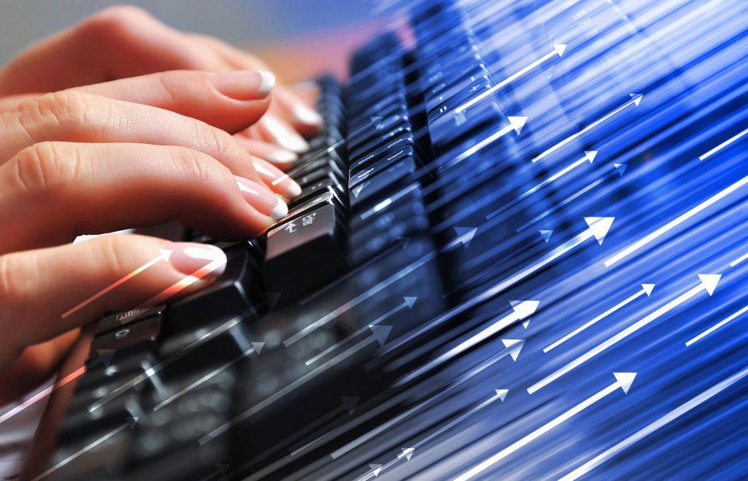 Borrar cuentas de redes sociales, hackeo a Ticketmaster y privacidad