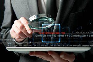 Los gigantes de la tecnología no cumplen con GDPR
