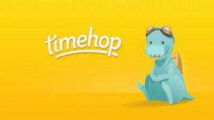 Ataque a Timehop compromete información de usuarios