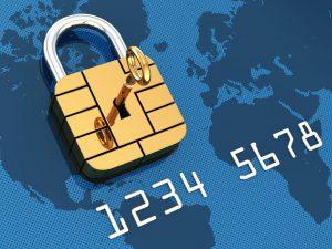 Mastercard registra patente para criptomonedas