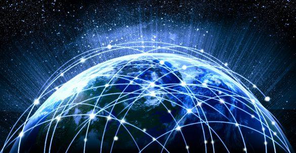 Portabilidad de datos, Canadá recolecta datos biométricos y Mastercard podría aceptar bitcoin