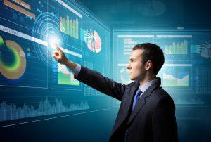 Empresas tienen una estrategia multi-nube