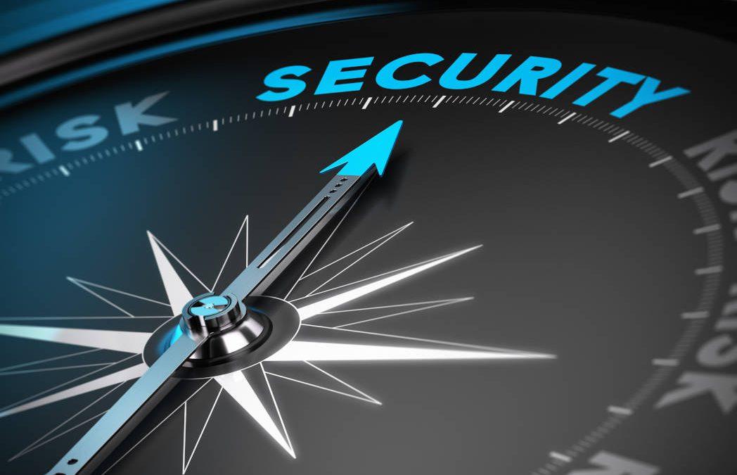 ¿Qué son los ataques DDoS?, el troyano Rakhni y la primer multa de GDPR