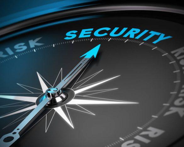 ¿Qué es un ataque DDoS?, fuga de información en Timehop y primer multa del GDPR