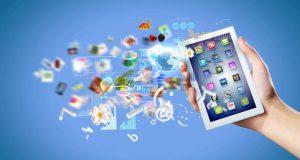 Portabilidad de datos personales entre empresas y redes sociales