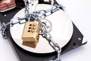 El ransomware es distribuido por medio de correo