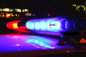 Policía en E.U. está usando el reconocimiento de voz
