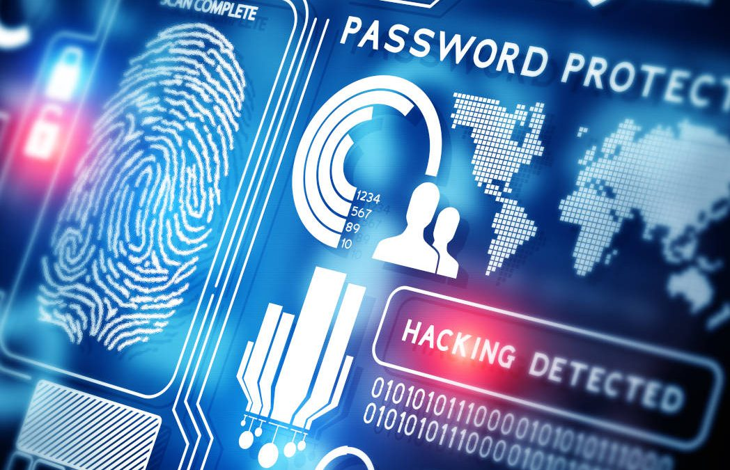 Rusos acusados por hacking, perspectivas del ransomware y riesgos del reconocimiento facial