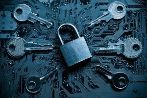 Chrome mostrará sitios no seguros