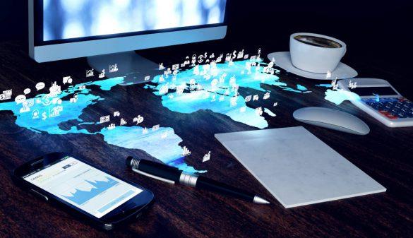 VPNFilter afecta a Ucrania, se filtran cuentas de Mega e INAI en caso similar a Cambridge Analytica