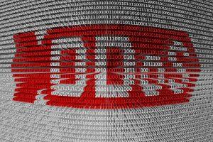 Los ataques DDoS evolucionan y cambian