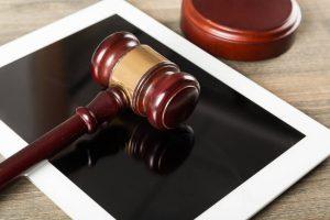 Brasil tendrá nueva ley de protección de datos personales