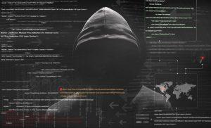 El malware Emotet ha ido cambiando