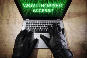 Alerta por ataques a sistemas ERP