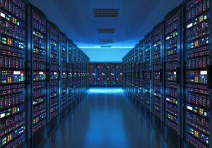 El futuro del almacenamiento de datos