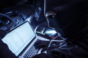 El grupo BlackTech roba certificados de D-Link