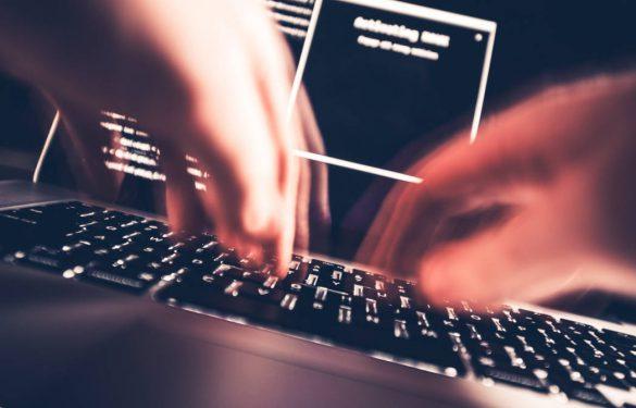 Robo de certificados, controvertida función en iOS e IA para análisis de avisos de privacidad