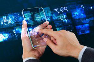 Estudio indica que 72% de los ejecutivos usan propiedad intelectual de empresas anteriores