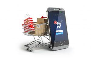 ¿Las tiendas Amazon Go serán el futuro?