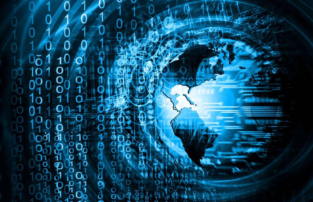 Troyano en Mac, aumento en ataques de malware en 2018 y Google proteje el acceso de sus empleados