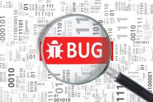 Mantener el software actualizado es importante para la seguridad