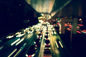 Investigadores logran hackear GPS de vehículos
