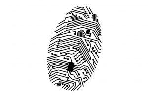 Patrones oscuros no permiten configurar privacidad en Google y Facebook