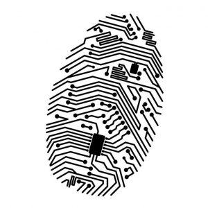 Cuida tus datos biométricos