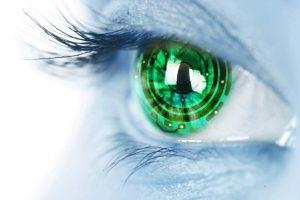 Microsoft opina que el reconocimiento facial debe regularse