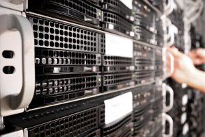 Oracle emite alerta de seguridad para sus bases de datos