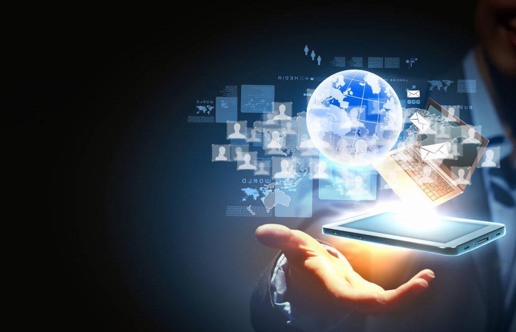 OneDrive usará huella digital en Android, HP da recompensa por bugs y malware por el precio de un café