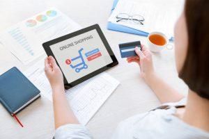 Los sistemas móviles de pago tienen vulnerabilidades