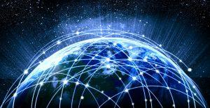 Las telecomunicaciones tienen mucho malware
