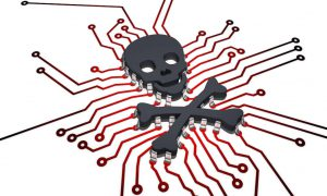 El ransomware Ryuk vuelve a aparecer