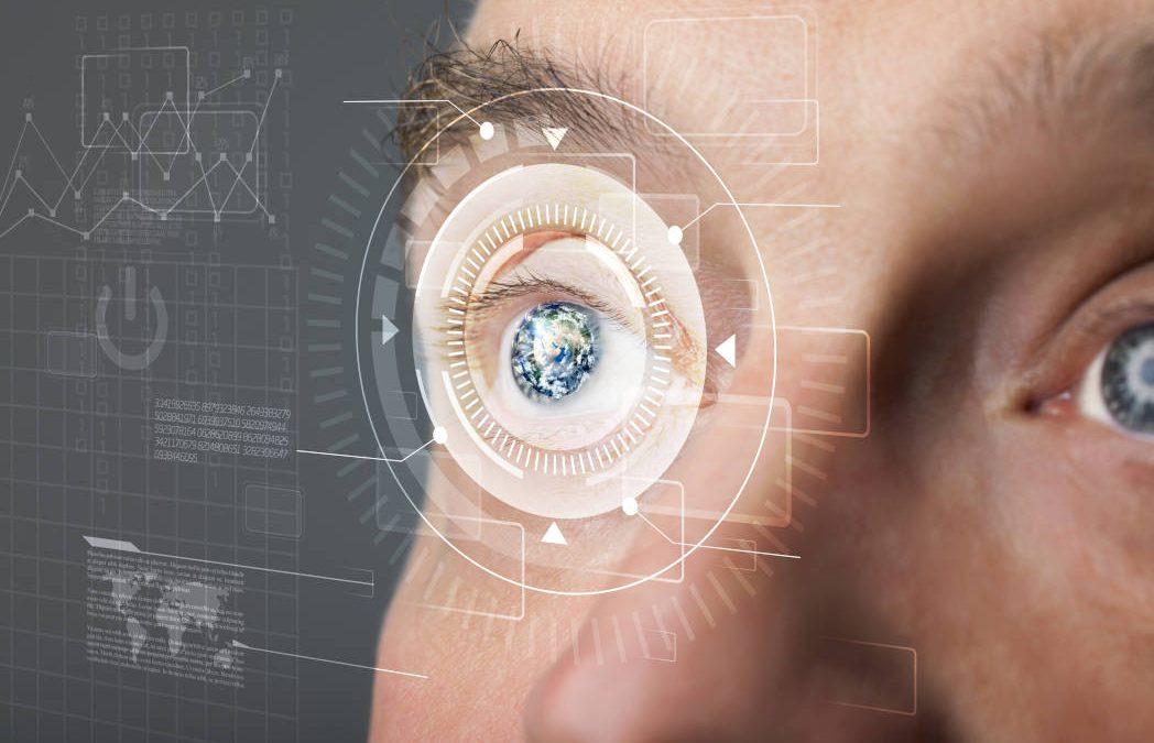 Pentágono prohíbe los GPS, Inteligencia Artificial es un arma de dos filos y el phishing se vuelve más sofisticado