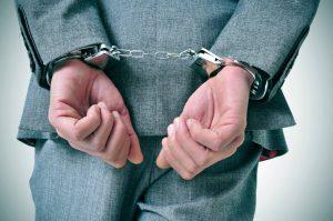 Symantec ayuda al FBI para realizar arrestos