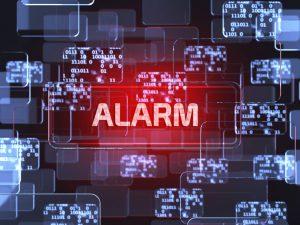Nuevo malware detectado en Android