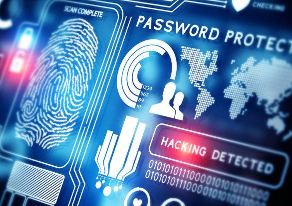 Vulnerabilidades en OpenEMR, Alexa en coches y hackeo a aviones en vuelo