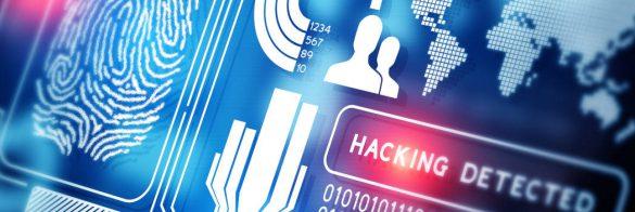 Cuentas de Facebook eliminadas, 73% de ataques por web apps y nuevo tipo de ataque a Android