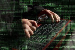 Vulnerabilidad de Chrome permitía obtener datos personales de Facebook