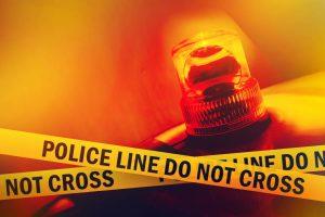 Cámaras de la policia podrían manipularse para modificar evidencia